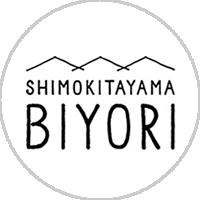 下北山BIYORI